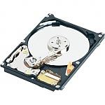 כונן קשיח מתצוגה למחשב נייד Western Digital Scorpio WD3200BEVE 320GB 5400RPM IDE
