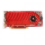 כרטיס מסך מתצוגה Sapphire X1950 Pro 256MB GDDR3 2xDVI PCI-E Retail