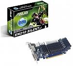 כרטיס מסך מתצוגה Asus GT210 Silent 512MB DDR3