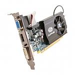 כרטיס מסך מתצוגה Sapphire Radeon HD 5570 1GB GDDR3 DX11 DVI DP PCI-E 2.0 11167-05-20R