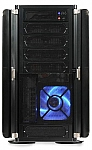 מארז מתצוגה THERMALTAKE VC3000BWS ARMOR Jr Black
