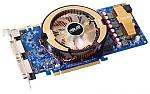 כרטיס מסך מתצוגה  Asus EN9800GT 1GB GDDR3 DX10 HDTV 2xDVI PCI-E 2.0