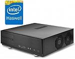 HTPC Intel Core i5 4670 3.4Ghz - HTPC4