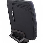מחשב מיני - Sapphire Edge VS8 - 4H000-10-40G