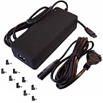 Muller 72W Universal Notebook Power Adapter M-WA2102GS