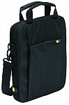 תיק למחשב נייד CaseLogic 7-10 Inch Laptop Ultraportable Attache BUA-10K Black