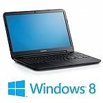 מחשב נייד - Dell Inspiron 15 3521-32174G54IW3Y - צבע שחור