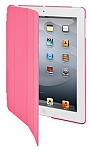 SwitchEasy CoverBuddy For iPad 2 Pink