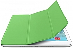 כיסוי מקורי לאייפד Apple iPad Smart Cover Polyurethane Green