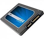 כונן קשיח Crucial m4 CT128M4SSD2 128GB SSD MLC SATA III