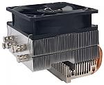 מאורר למעבד Scythe Samurai ZZ Rev.B CPU Cooler