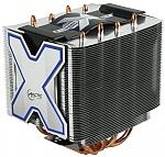 קירור למעבד Arctic Freezer Xtreme Rev.2