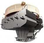 מאורר למעבד Noctua NH-C12P SE14 CPU Cooler