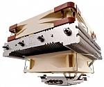 מאורר למעבד Noctua NH-L12 CPU Cooler