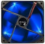 מאורר למארז Antec TwoCool 120 Blue LED 120mm