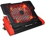 משטח קירור למחשב נייד Thermaltake Massive23 GT LapTop Cooler