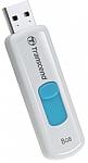 זכרון נייד Transcend JetFlash 530 8GB TS8GJF530