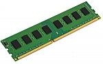זכרון מחשב Kingston ValueRam 8GB DDR3 1333Mhz