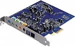 Creative X-Fi Xtreme Audio PCI-E