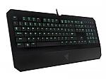 מקלדת גיימרים Razer DeathStalker Expert Gaming Keyboard English Only