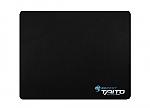 משטח לעכבר Roccat Taito Mid-Size (400x320x5mm) Black Gaming Mousepad
