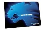 משטח לעכבר Roccat Sense High Precision