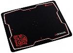 משטח לעכבר Thermaltake Tt eSports Conkor Mouse Pad