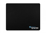 משטח לעכבר Roccat Taito King-Size 455x370x5mm Black Gaming Mousepad