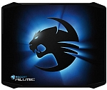 משטח לעכבר Roccat Alumic Double-Sided Gaming Mousepad