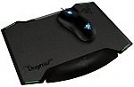 משטח לעכבר Razer Vespula Dual Sided Gaming Mouse Mat