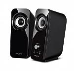 רמקול בלוטות' Creative T12 Wireless 2.0 Bluetooth Speakers