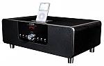 רמקול תחנת עגינה Microlab MD332 2.1