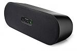 רמקול Bluetooth אלחוטי Creative D80 - צבע שחור