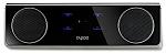 רמקול בלוטות Rapoo Rechargeable Bluetooth