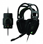 אוזניות גיימרים Razer Tiamat 7.1 with True-To-Life Positional Audio