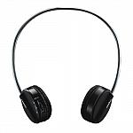 אוזניות בלוטות Rapoo Bluetooth H6020