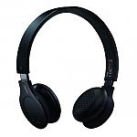 אוזניות בלוטות Rapoo Bluetooth H6060