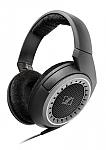 אוזניות Sennheiser HD439