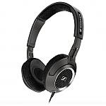 אוזניות Sennheiser HD239 בצבע כסף