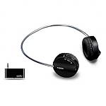 אוזניות אלחוטיות Rapoo 2.4GHz Wireless H3070