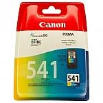 ראש דיו צבעוני מקורי Canon No CL-541