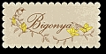 bigonya -תכשיטים וסרטי שיער מעוצבים