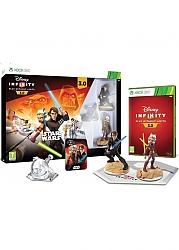 XBOX 360 Disney Infinity 3.0 Start Pack