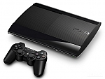 Sony PlayStation 3 PAL 500 GB