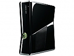 Microsoft XBOX 360 250GB PAL SLIM