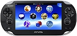 קונסולה Sony PlayStation Vita PAL WIFI