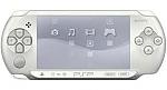 Sony PSP E1004 STREET לבן