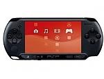 Sony PSP E1004 STREET