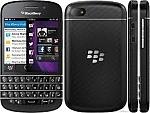 BlackBerry Q10 עברית מלאה מקשים בעברית