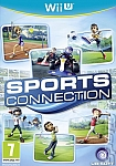 WII U Sports Connections